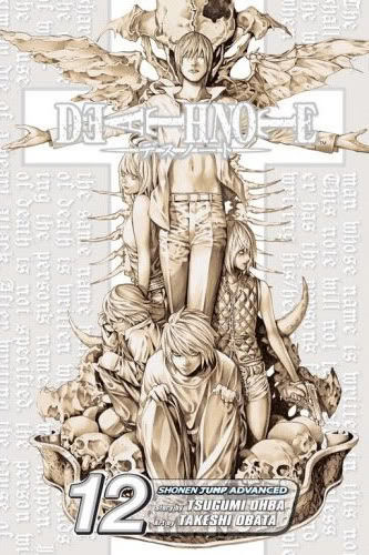 DEATH-NOTE-12