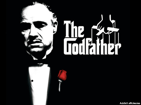 the_godfather_1_03