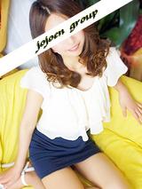 01瑠美-(28)