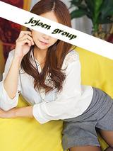 001凛花DSC07053