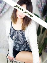 01新倉-082