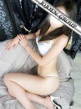 02しらいし-(24)