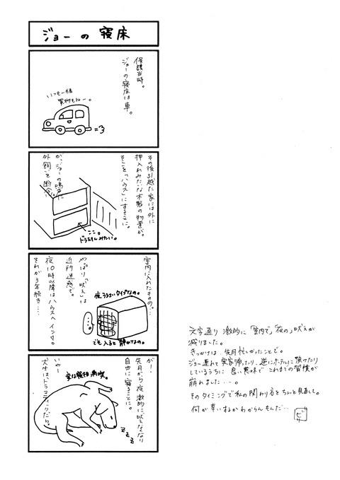 フル ページ写真-51