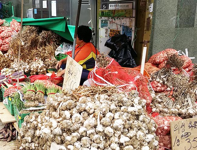京東市場2