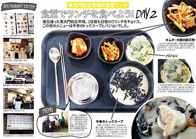 6F食堂02