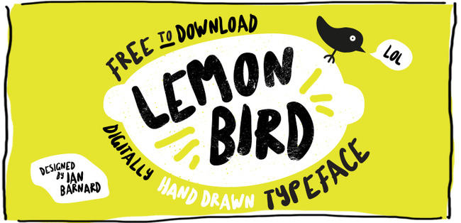 lemon-bird-1
