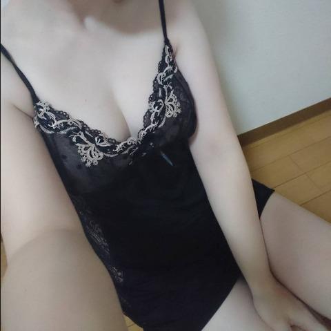 1603078909253_0