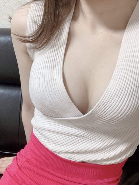 S__370548745