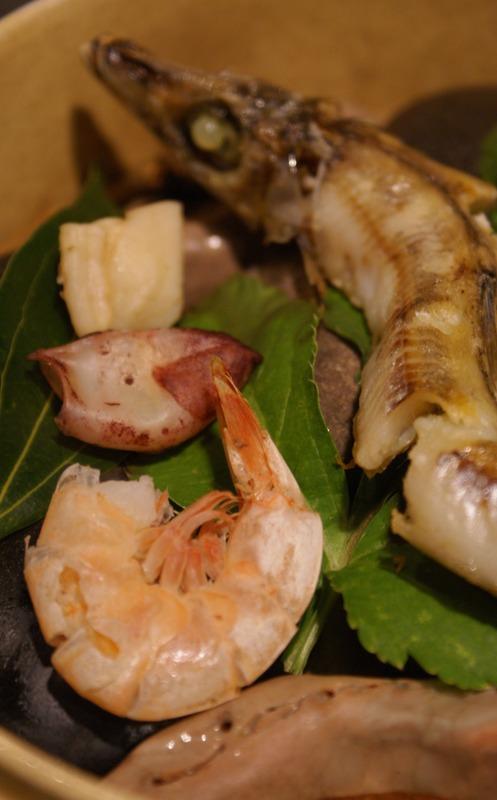 jomonランチ魚介01201206