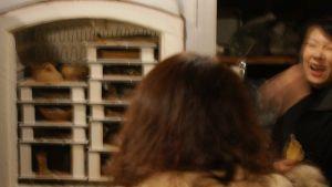 20121220初窯窯出し1小
