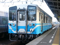 P1060321