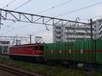 P1040854