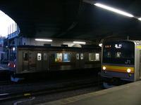 P1010061
