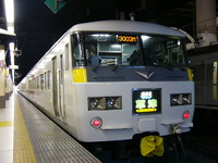 P1010168