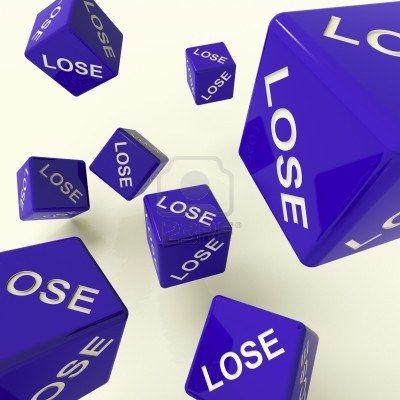 11725609-lose-blue-dice