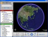 google earth01