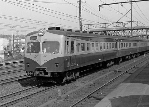 P6201219