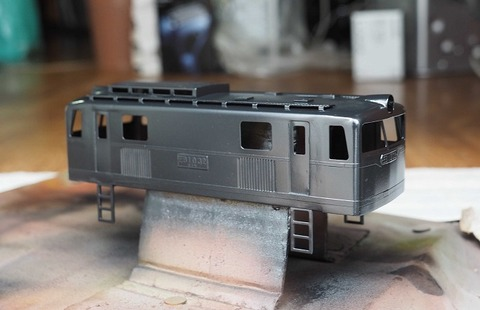 P4168932