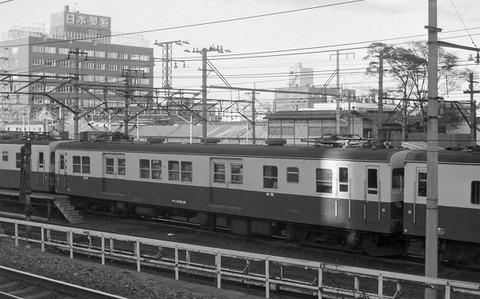 P4080509