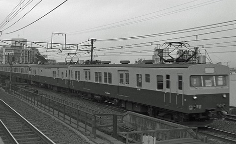P4273738
