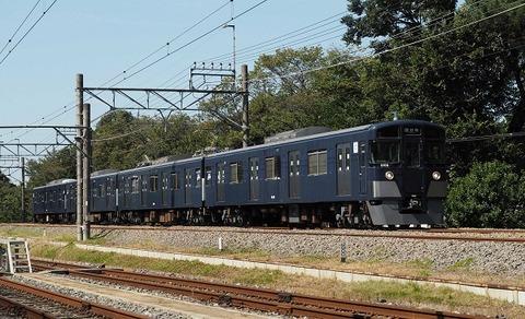 PA025448