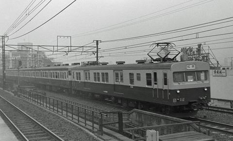 P4273729