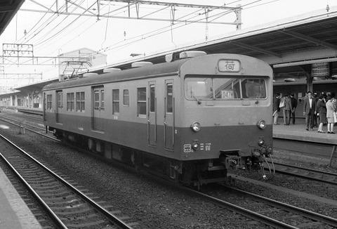 P6201173