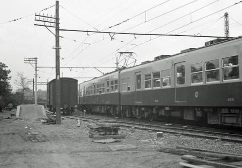 P5074147