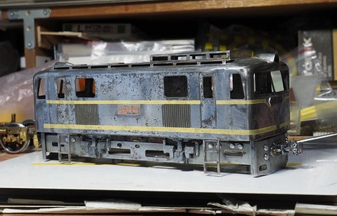 P1016655