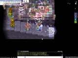 GvG211 B1防衛