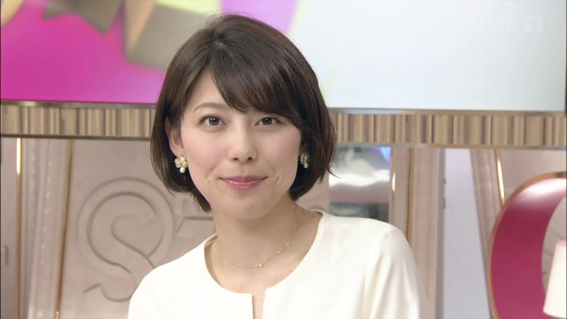 上村彩子 エロいおっぱい S1 190114