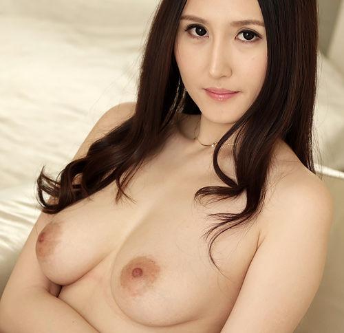 【美月アンジェリア】いいトコ取りした日本とロシアの色白ハーフ美女、Hカップ巨乳引っさげて無修正デビューwww【エロ動画と画像】