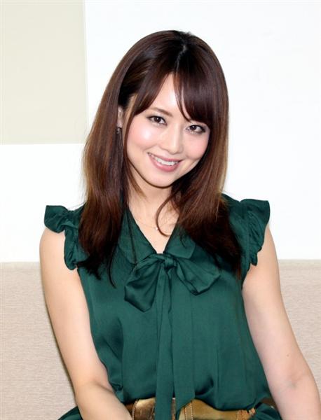 【画像】-吉沢明歩(32)かわいすぎwww