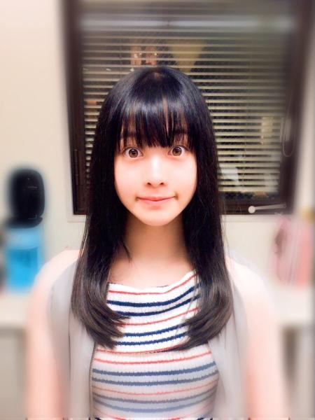 【JD】Gカップ現役JDお嬢様、レースクイーン兼グラドルがロリ可愛い-その2-【終】