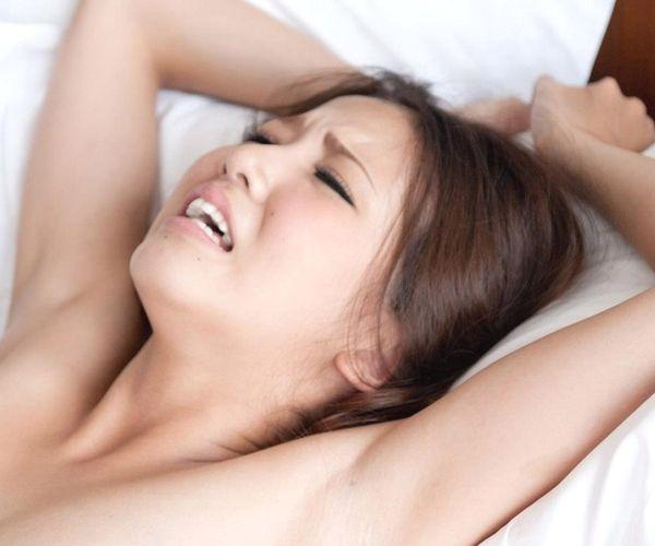 AV女優 友田彩也香とエロメン鈴木一徹のSEX画像99枚