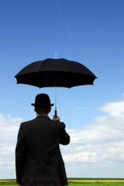 man_with_umbrella