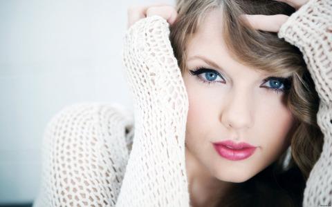 most-beautiful-wallpapers-girls-simple-girl-wallpaper