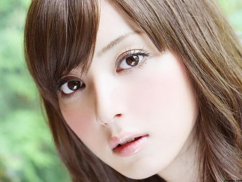 20130817_sasakinozomi_27