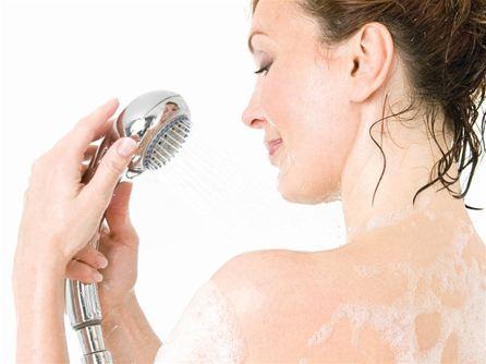 whole-body-washing-main