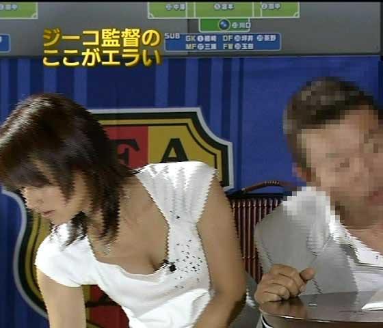 前田有紀 (アナウンサー)の画像 p1_14