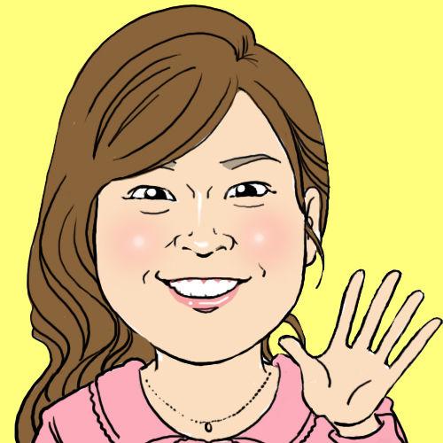 【芸能】<マジ、ふざけんなよ!>水卜麻美アナの『口の悪さ』に批判が続出!「ビジネスデブ」にマジギレ