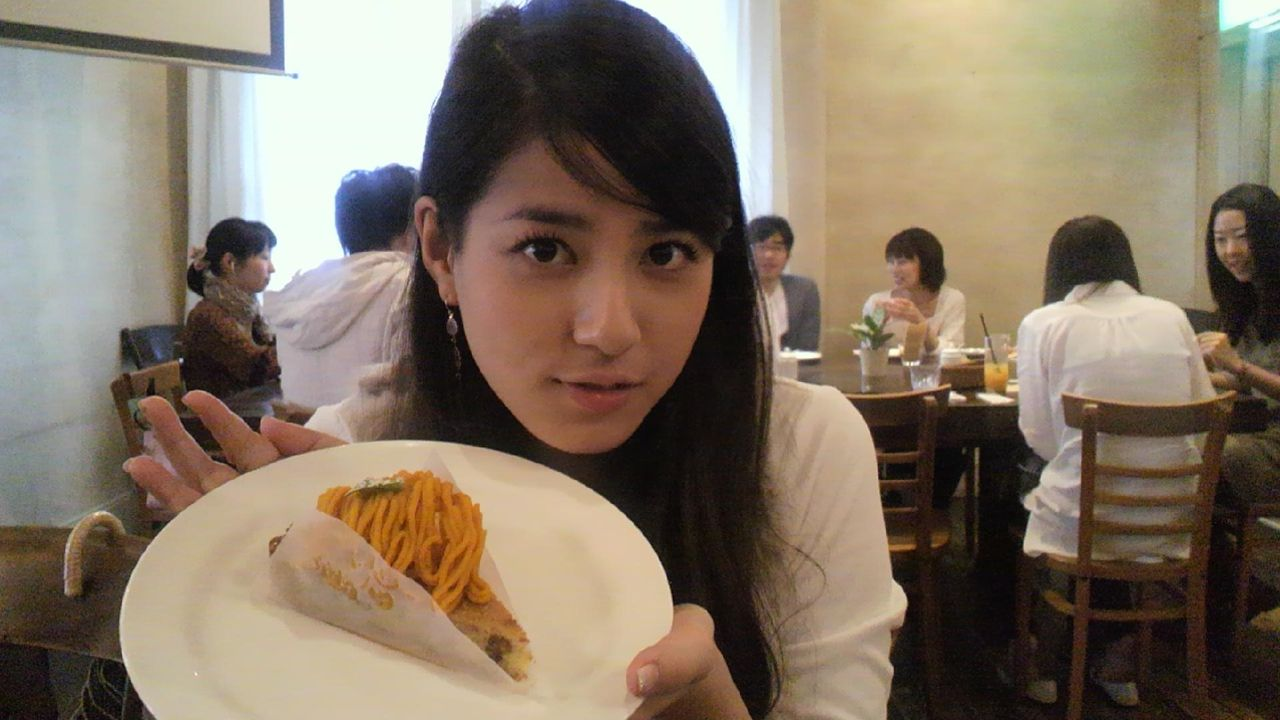 永島優美アナと結婚したすぎなJボーイ集まれ〜