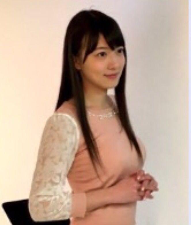 【芸能】お天気キャスター・阿部華也子、「めざましテレビの新・清涼剤!」と話題も、スキャンダル写真を警戒する声?
