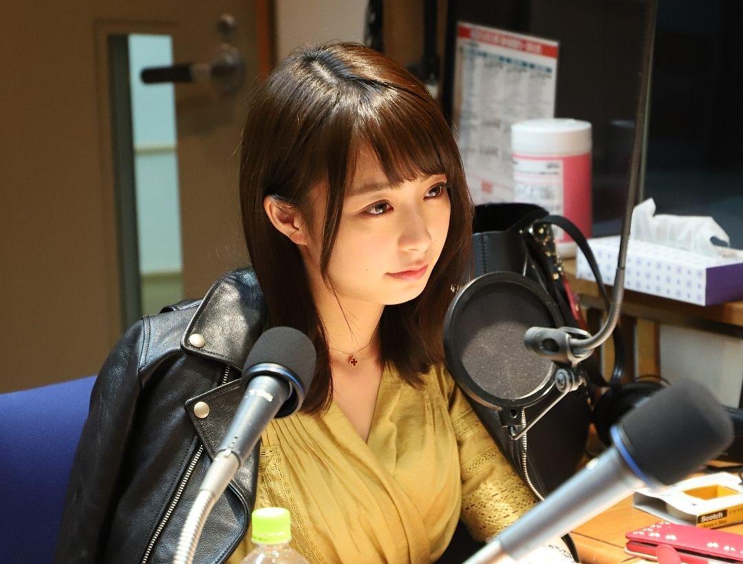 宇垣美里アナ(27)が美しすぎる件