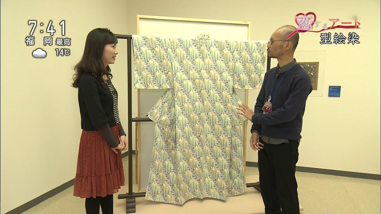 佐々木理恵 (NHK福岡)の画像 p1_22