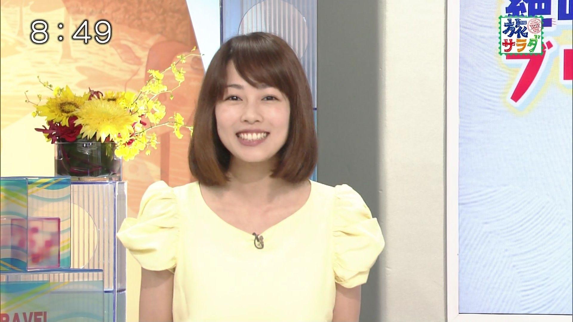 高橋春花の画像 p1_29