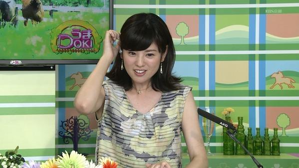 曽田麻衣子の画像 p1_14