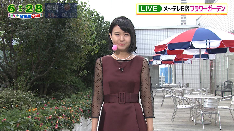 望木聡子の画像 p1_37