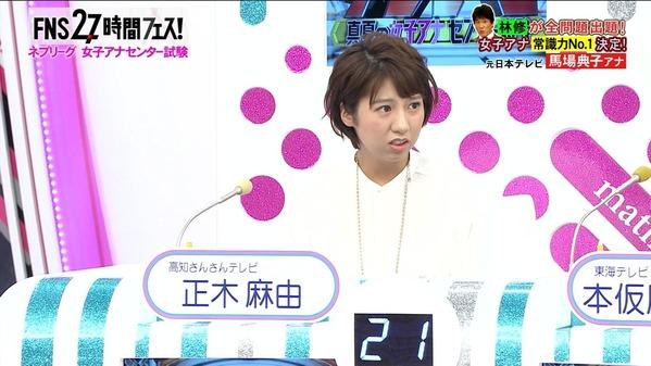 正木麻由 (2)