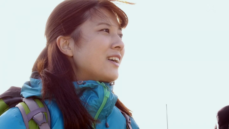 石橋亜紗の画像 p1_36
